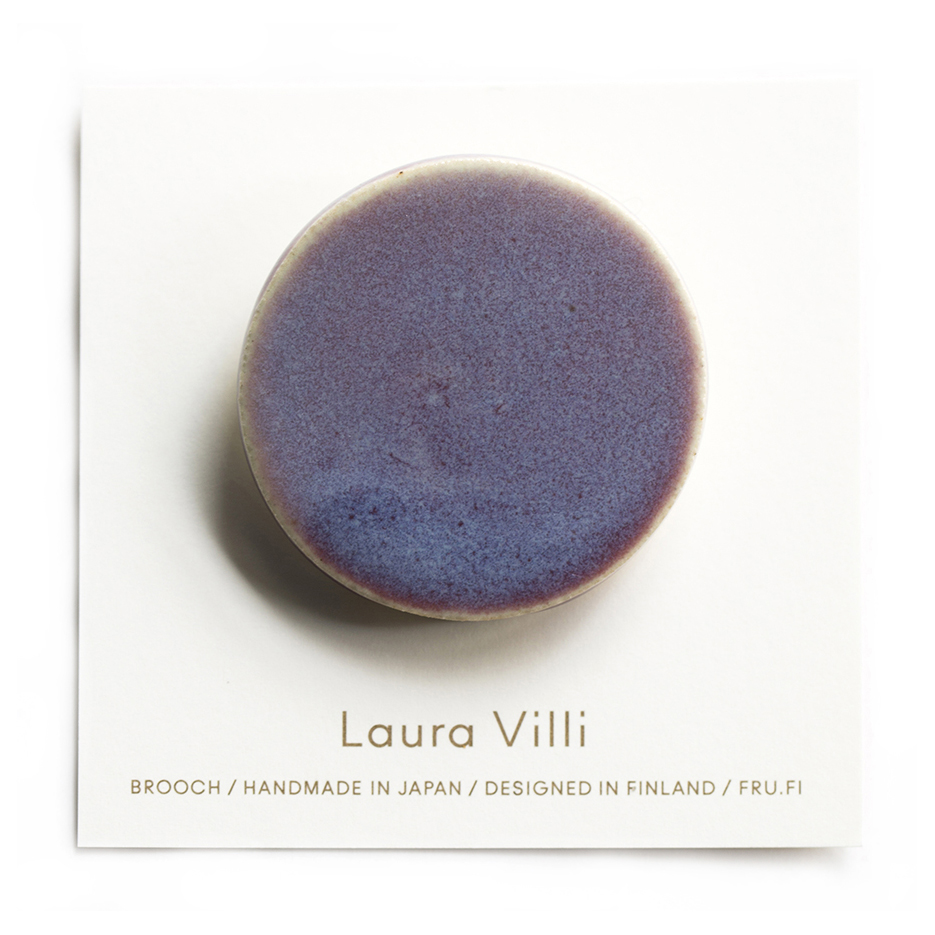 Laura Villi O