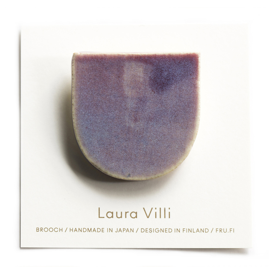 Laura Villi U