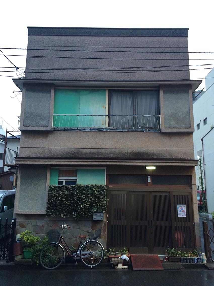 Koenji5