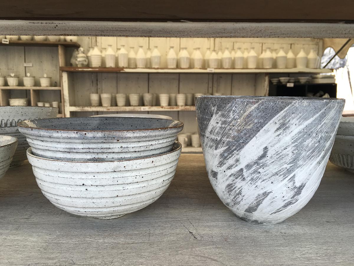 Mashiko_bowls