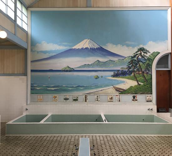 Open air Museum Sento_6