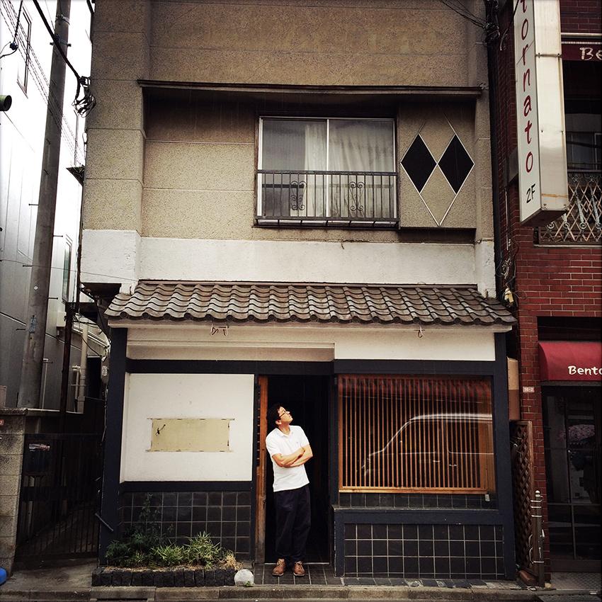 Nishiogikubo2
