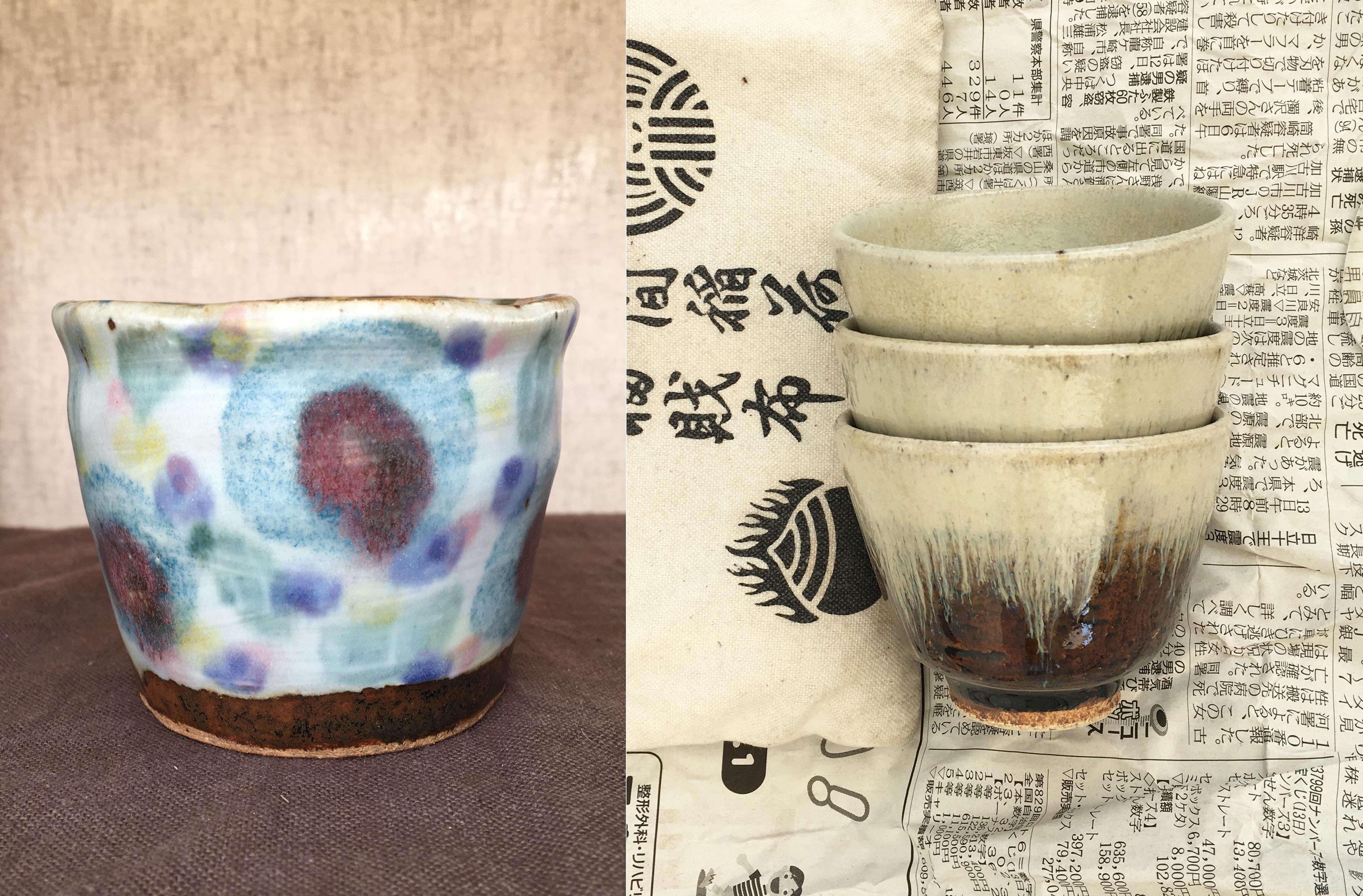 Mashiko_cups_paper